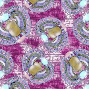 Cleopatra's Jewel 2
