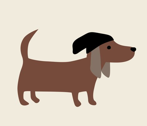 Rrpupster_dachshund_shop_preview