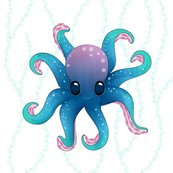 Octopus_friend_pillow_18x18_shop_thumb