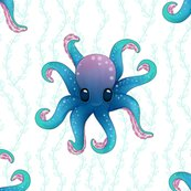 Octopus_friend_pattern_shop_thumb