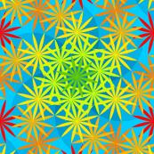 Rrcircleoverlap12s6-3120p-1800-xonca_shop_thumb