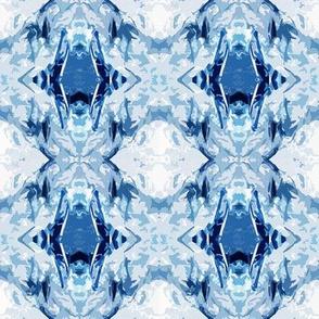 Organic_Geometry_2_aqua