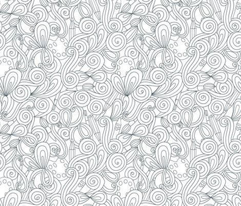 Rpaint_pattern2_shop_preview