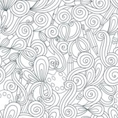Rpaint_pattern2_shop_thumb