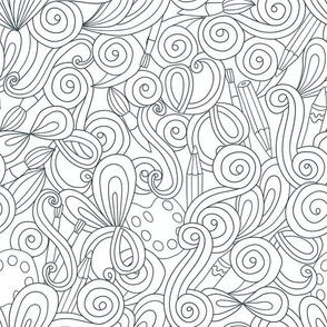paint pattern 2