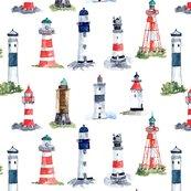 Rrrrgrundmodul_swe_lighthouses_nedladdad_fr_spoonflower_shop_thumb