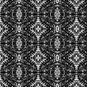 Black_and_white_Pea_design