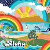Kahiko-rainbowtoweralttype_shop_thumb