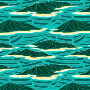 hawaii_pattern1