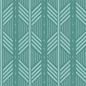 Aqua_Arrow_Lines-01