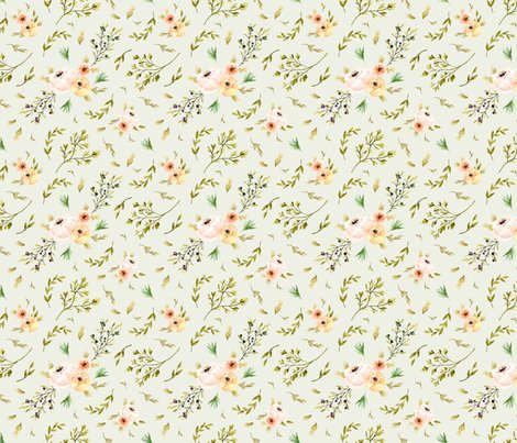 Olive-meadows-pattern_shop_preview