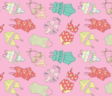 Rwaikiki_bikinis_scatter_in_pink-01_shop_preview
