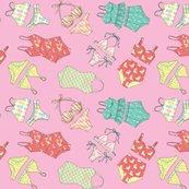 Rwaikiki_bikinis_scatter_in_pink-01_shop_thumb