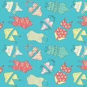 Rwaikiki_bikinis_scatter_in_blue-01_shop_thumb
