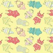 Rwaikiki_bikinis_scatter_in_yellow-01_shop_thumb