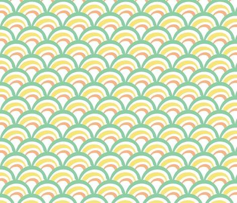 Bikinis_pattern_colorstitches-07_shop_preview