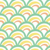 Bikinis_pattern_colorstitches-07_shop_thumb