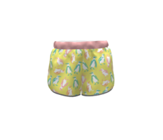 Bikinis_pattern_colorstitches-02_comment_791746_thumb
