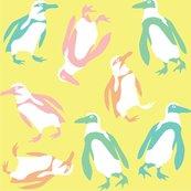 Bikinis_pattern_colorstitches-02_shop_thumb