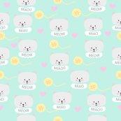 2-meow_spoonflower_1000x1000_px-01_shop_thumb