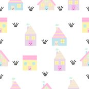 1-houses-01_shop_thumb