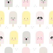 popsicle print