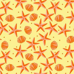 shellfish_and_stars