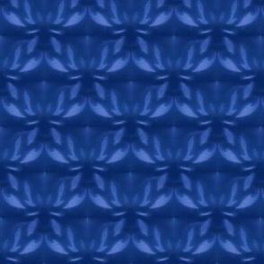 blue_bokeh_fire_150
