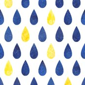 Raindrop_blue_with_yelow_shop_thumb