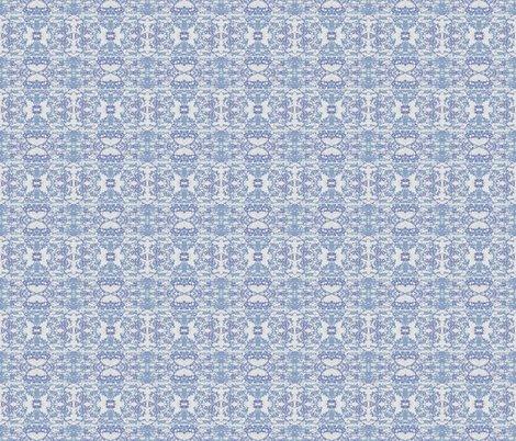 Rrrblue-white-pattern-sq_shop_preview