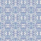 Rrrblue-white-pattern-sq_shop_thumb