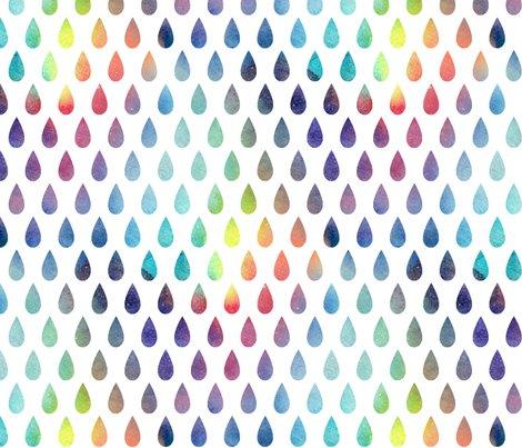 Raindrop_pastel_raindrop_shop_preview