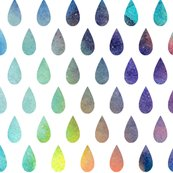 Raindrop_pastel_raindrop_shop_thumb