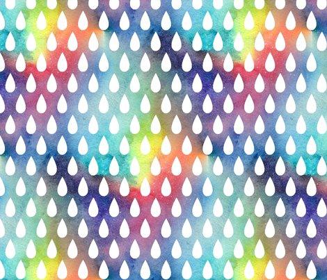 Raindrop_white_on_pastel_raindrop_shop_preview