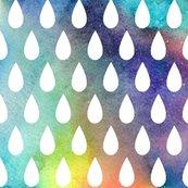 Raindrop_white_on_pastel_raindrop_shop_thumb