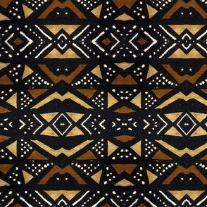afrocentric fabric wallpaper amp gift wrap spoonflower