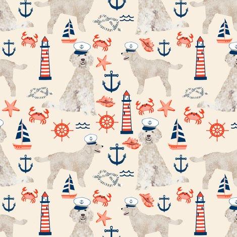 Rdoodle_nautical_1_shop_preview