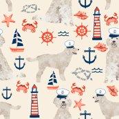 Rdoodle_nautical_1_shop_thumb