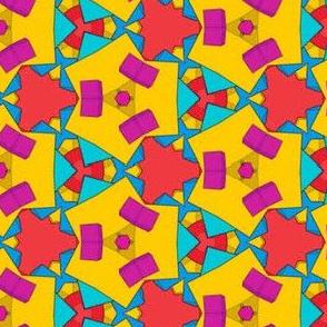colorful_blocks_15