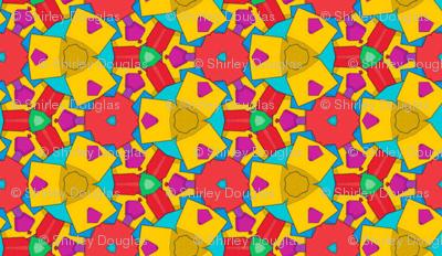 colorful_blocks_16