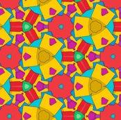 Colorful_blocks_16_shop_thumb