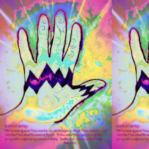 Hands of Power2