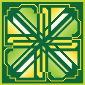 Citrus_Power_Lime