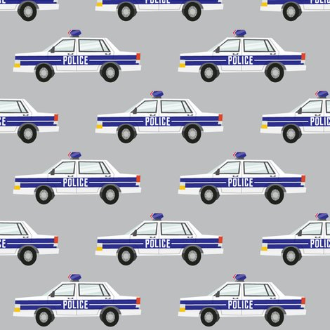 Rfinal_police_car_jess-03_shop_preview