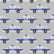 Rfinal_police_car_jess-03_shop_thumb