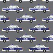 Rfinal_police_car_jess-04_shop_thumb