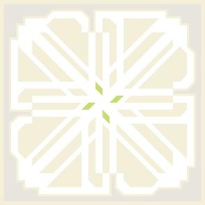 Citrus_Power_In_Bloom
