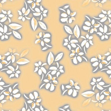 Rrsix_petal_floral_in_orange_shop_preview