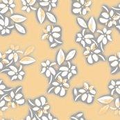 Rrsix_petal_floral_in_orange_shop_thumb