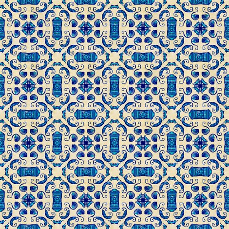 R1367_blue-toile_crop_2x2_brightened_shop_preview